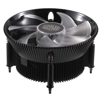 Product image of EX-DEMO Cooler Master i71C RGB CPU Cooler - Click for product page of EX-DEMO Cooler Master i71C RGB CPU Cooler