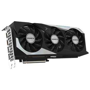 Product image of Gigabyte Radeon RX 6900 XT Gaming OC 16GB DDR6 - Click for product page of Gigabyte Radeon RX 6900 XT Gaming OC 16GB DDR6