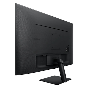"""Product image of Samsung M5 27"""" Full HD 8MS Smart Monitor - Click for product page of Samsung M5 27"""" Full HD 8MS Smart Monitor"""