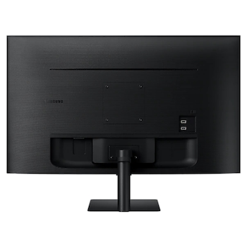"""Product image of Samsung M5 32"""" Full HD 8MS Smart Monitor - Click for product page of Samsung M5 32"""" Full HD 8MS Smart Monitor"""
