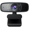 A product image of ASUS C3 1080p Webcam