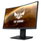 "A small tile product image of ASUS TUF VG24VQ 23.6"" Curved FHD FreeSync Premium 144Hz 1MS VA LED Gaming Monitor"