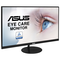 """A small tile product image of ASUS VL278H 27"""" Full HD 1MS TN FreeSync Monitor"""