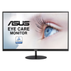 """A product image of ASUS VL278H 27"""" Full HD 1MS TN FreeSync Monitor"""