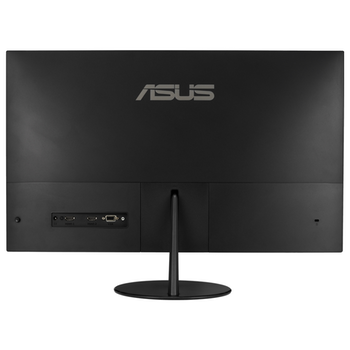 "Product image of ASUS VL278H 27"" FHD FreeSync 75Hz 1MS TN LED Monitor - Click for product page of ASUS VL278H 27"" FHD FreeSync 75Hz 1MS TN LED Monitor"