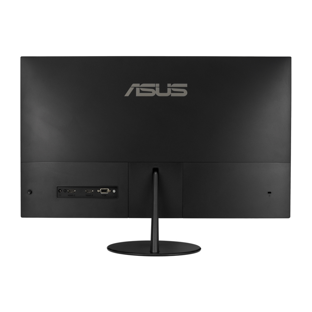 """A large main feature product image of ASUS VL278H 27"""" Full HD 1MS TN FreeSync Monitor"""
