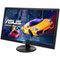 "A small tile product image of ASUS VP248QG 24"" Full HD 75Hz 1MS FreeSync Monitor"