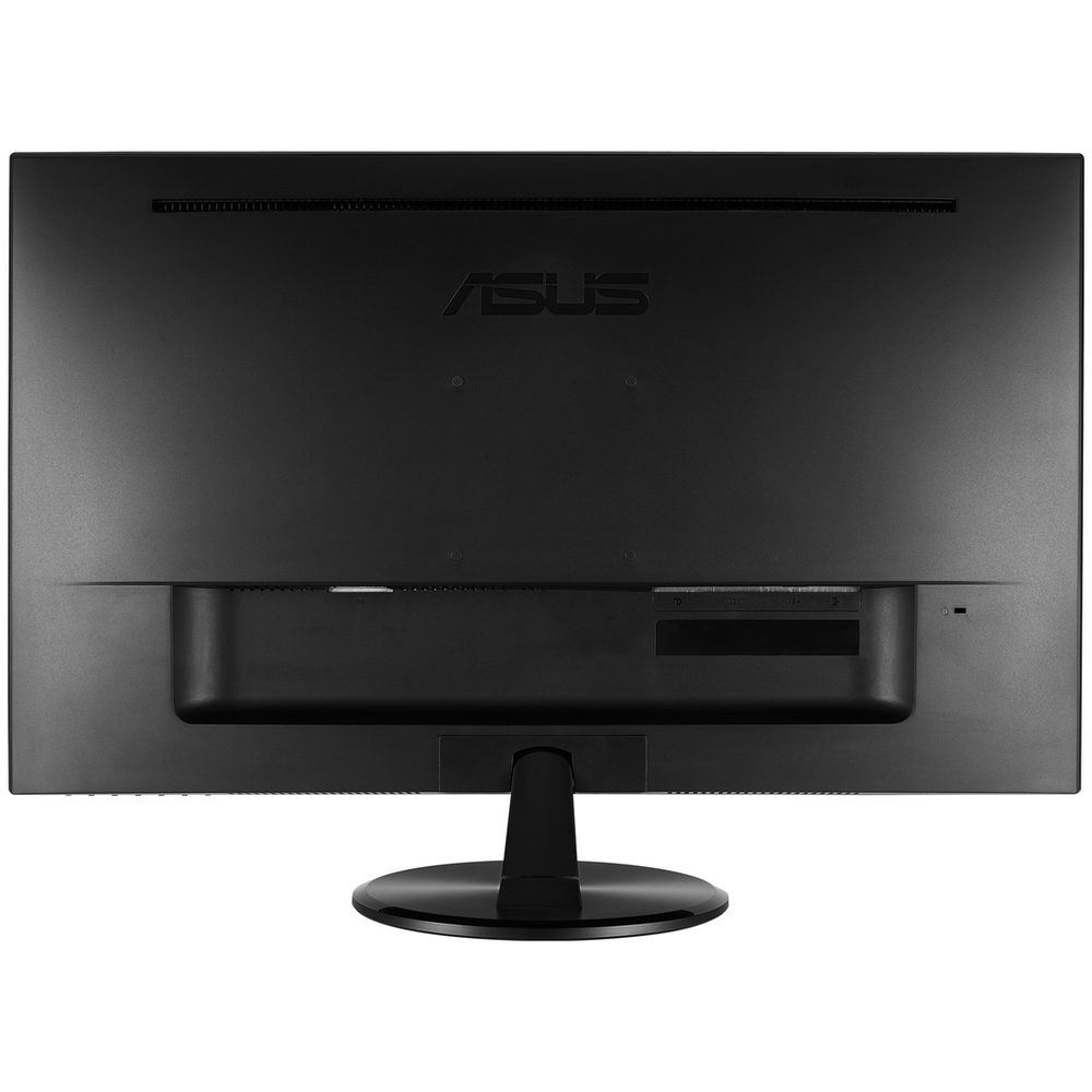 "A large main feature product image of ASUS VP248QG 24"" Full HD 75Hz 1MS FreeSync Monitor"