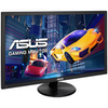 "A product image of ASUS VP248QG 24"" Full HD 75Hz 1MS FreeSync Monitor"