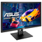 """A small tile product image of ASUS VP248QGL 24"""" Full HD 75Hz 1MS FreeSync Gaming Monitor"""