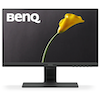 """A product image of BenQ GW2283 21.5"""" Full HD 5MS IPS Monitor"""