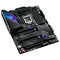 A small tile product image of ASUS ROG STRIX Z590-E GAMING WIFI LGA1200 ATX Desktop Motherboard