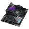 A small tile product image of ASUS ROG MAXIMUS XIII HERO LGA1200 ATX Desktop Motherboard