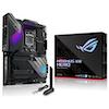 A product image of ASUS ROG MAXIMUS XIII HERO LGA1200 ATX Desktop Motherboard