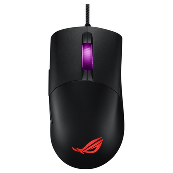 Product image of ASUS ROG Keris RGB Lightweight Gaming Mouse - Click for product page of ASUS ROG Keris RGB Lightweight Gaming Mouse
