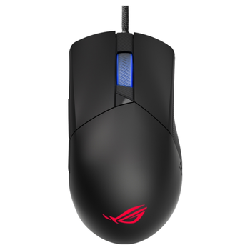 Product image of Asus ROG Gladius III Gaming Mouse - Click for product page of Asus ROG Gladius III Gaming Mouse