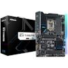A product image of ASRock Z590 Extreme LGA1200 ATX Desktop Motherboard