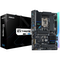 A small tile product image of ASRock Z590 Extreme LGA1200 ATX Desktop Motherboard