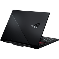 "Product image of ASUS ROG Zephyrus Duo 15 SE GX551QS 15.6"" Ryzen 9 RTX 3080 Windows 10 Gaming Notebook - Click for product page of ASUS ROG Zephyrus Duo 15 SE GX551QS 15.6"" Ryzen 9 RTX 3080 Windows 10 Gaming Notebook"