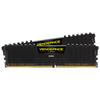 A product image of Corsair 32GB (2x16GB) DDR4 Vengeance LPX C16 3200Mhz