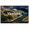"""A product image of ViewSonic VG1655 16"""" Full HD USB Type-C IPS LED Portable Monitor"""