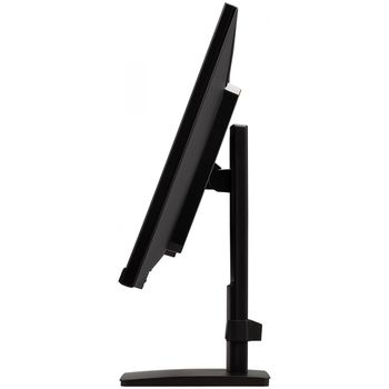"""Product image of ViewSonic VA3456-MHDJ 34"""" Ultrawide QHD 4MS IPS Monitor - Click for product page of ViewSonic VA3456-MHDJ 34"""" Ultrawide QHD 4MS IPS Monitor"""