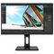 "A small tile product image of AOC 24P2Q 23.8"" Full HD 75Hz 4MS IPS LED Monitor"