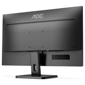 "Product image of AOC 27E2QAE 27"" Full HD 75Hz 4MS IPS LED Monitor - Click for product page of AOC 27E2QAE 27"" Full HD 75Hz 4MS IPS LED Monitor"