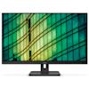 "A product image of AOC 27E2QAE 27"" Full HD 75Hz 4MS IPS LED Monitor"