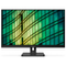 "A small tile product image of AOC 27E2QAE 27"" Full HD 75Hz 4MS IPS LED Monitor"