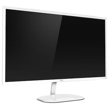 "Product image of AOC Q32V3S/WS 31.5"" WQHD 75Hz 5MS IPS LED Monitor - Click for product page of AOC Q32V3S/WS 31.5"" WQHD 75Hz 5MS IPS LED Monitor"