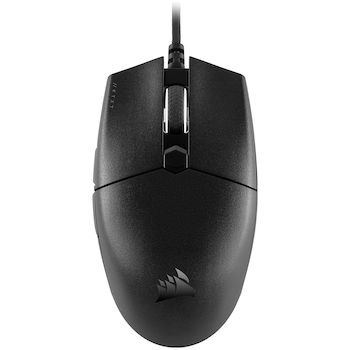 Product image of Corsair Katar Pro XT Lightweight Gaming Mouse - Click for product page of Corsair Katar Pro XT Lightweight Gaming Mouse