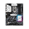 A small tile product image of ASRock Z590 Pro 4 LGA1200 ATX Desktop Motherboard