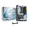 A small tile product image of ASRock Z590 Steel Legend LGA1200 ATX Desktop Motherboard