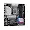 A small tile product image of ASRock Z590M Pro4 LGA1200 mATX Desktop Motherboard