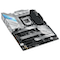 A small tile product image of ASUS ROG STRIX Z590-A GAMING WIFI LGA1200 ATX Desktop Motherboard