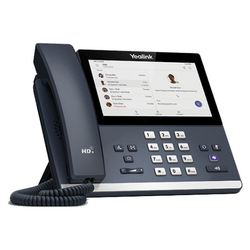 Product image of Yealink MP56 - Teams Edition IP Phone - Click for product page of Yealink MP56 - Teams Edition IP Phone
