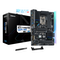A small tile product image of ASRock Z590 Extreme WiFi 6E LGA1200 ATX Desktop Motherboard