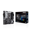 A product image of ASUS PRIME Z590M-PLUS LGA1200 mATX Desktop Motherboard