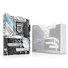 A product image of ASUS ROG STRIX Z590-A GAMING WIFI LGA1200 ATX Desktop Motherboard