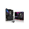 A product image of ASUS ROG STRIX Z590-E GAMING WIFI LGA1200 ATX Desktop Motherboard