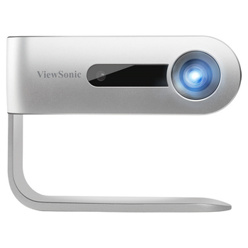 Product image of ViewSonic M1 G2 Portable LED Projector - Click for product page of ViewSonic M1 G2 Portable LED Projector