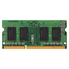A product image of Kingston 8GB DDR3L SO-DIMM C11 1600MHz