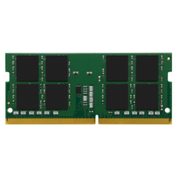 Product image of Kingston 16GB DDR4 SO-DIMM C17 2400MHz - Click for product page of Kingston 16GB DDR4 SO-DIMM C17 2400MHz