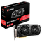 A small tile product image of MSI Radeon RX 5600 XT GAMING MX 6GB GDDR6