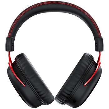 Product image of Kingston HyperX Cloud II Wireless Gaming Headset - Click for product page of Kingston HyperX Cloud II Wireless Gaming Headset