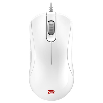 Product image of BenQ ZOWIE ZA13-B eSports Gaming Mouse White Edition - Click for product page of BenQ ZOWIE ZA13-B eSports Gaming Mouse White Edition
