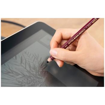Product image of Wacom One Creative Pen Display - Click for product page of Wacom One Creative Pen Display