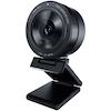 A product image of Razer Kiyo Pro - USB Camera with High-Performance Adaptive Light Sensor