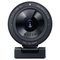 A small tile product image of Razer Kiyo Pro - USB Camera with High-Performance Adaptive Light Sensor